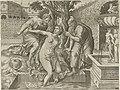 Pieter van der Heyden-Suzanne et les vieillards-RP-P-OB-102.517.jpg