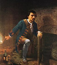 Pietro Micca traditional picture.jpg