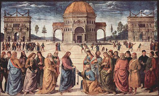 Pietro Perugino 034