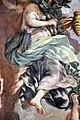 Pietro da cortona, Trionfo della Divina Provvidenza, 1632-39, trionfo 08,2.JPG