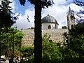 PikiWiki Israel 12865 st. simon monastery in katamon.jpg