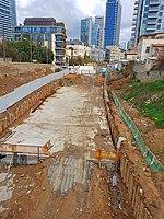 PikiWiki Israel 53193 the red line.jpg