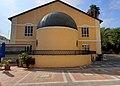 PikiWiki Israel 73427 beit yaakov synagogue.jpg