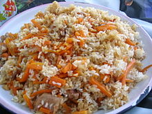 https://upload.wikimedia.org/wikipedia/commons/thumb/e/ec/Pilaf_with_chicken.jpg/220px-Pilaf_with_chicken.jpg