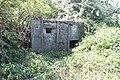 Pillbox, Blackwell, Darlington 02.jpg