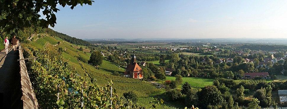 Pillnitz königlicher Weinberg (04-2)