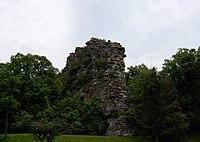 Pinnacle Rock State Park.jpg