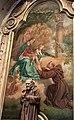 Pintura Igreja de Nossa Senhora do Loreto (Lisboa) 05.jpg
