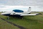 Piper PA-23 Aztec (5703328062).jpg