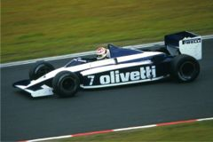 Piquet - Brabham-BMW BT 54 1985-08-02.jpg