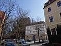 Pirna, Germany - panoramio (818).jpg