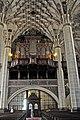 Pirna Stadtkirche Orgel (1).jpg