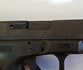 Pistol serial number.png