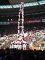 Plaça de Braus de Tarragona - Concurs 2012 P1410279.jpg