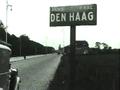 Plaatsnaambord Den Haag 1934.png