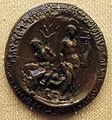 Placchetta dall'antico, apollo e marsia, 1490-1500 ca..JPG