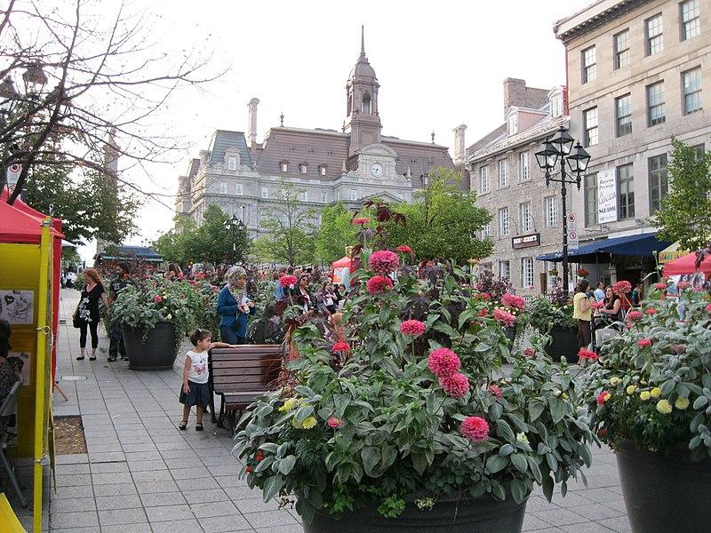 Plan Gay Vendée (85)