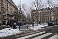 Place Jean-Lorrain neige 2.jpg
