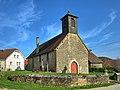 Placey, la chapelle.jpg
