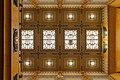 Plafond de la salle Youssef-Chahine.jpg