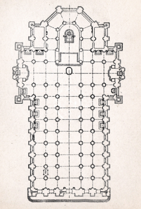 Plan-of-the-Milan-Cathedral.png