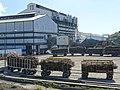 Plan de San Luis Sugar Mill - Huasteca Potosina - San Luis Potosi - Mexico - 01 (46371830672).jpg