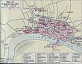 Plan of London in 1300.jpg