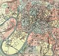 Plan of Moscow 1917a.jpg