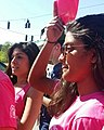 Planned Parenthood Abortion Center Staff Lawrenceville Georgia USA April 2016 4.jpg