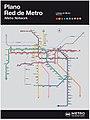 Plano Metro De Santiago.jpg