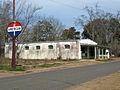 Plantersville Alabama Feb 2012 03.jpg