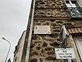Plaque Louis Xavier Ricard Fontenay Bois 2.jpg
