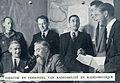 Plaquette BBC - 04-09-1944 - Radio Belgique.jpg
