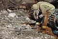 Plasco rescue operations and debris removal 09.jpg