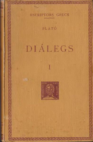 File:Plató - Diàlegs I (1924).djvu