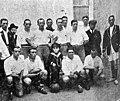 Platense equipo 1918.jpg