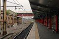 Platform 12, Crewe railway station (geograph 4524751).jpg