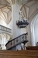 Plauen, Johanniskirche-006.jpg