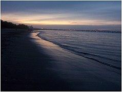 Playa Penco.jpg