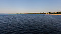 Playa de Brzezno, Gdansk, Polonia, 2013-05-20, DD 04.jpg