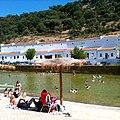 Playa fluvial de San Nicolas del puerto.jpg