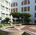 Plaza San Onofre, patrono de URBE.jpg