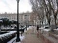 Plaza de Oriente (Madrid) 24.jpg