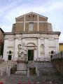 Plebiscito square-Ancona.jpg
