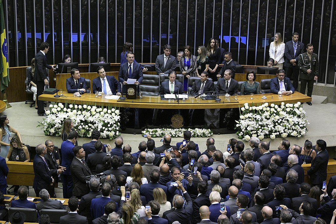 Plenário do Congresso (44744085790).jpg