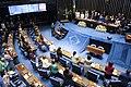 Plenário do Congresso - Diploma Mulher-Cidadã Bertha Lutz 2015 (16579959077).jpg