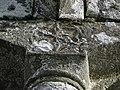 Plovan (29) Chapelle de Languidou 07.JPG