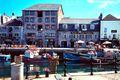 Plymouth harbour b.jpg