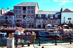 Plymouth harbour b.jpg