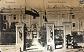 Połacak, Rynak-Vialikaja, Jezuicki. Полацак, Рынак-Вялікая, Езуіцкі (1901-17) (2).jpg